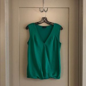 Women's The Limited Top Size Medium